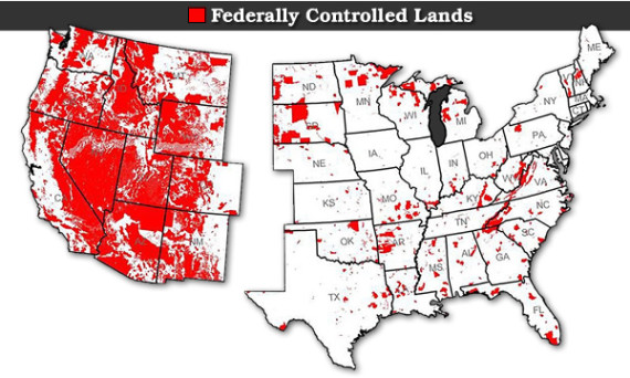 federal_land_map_large3